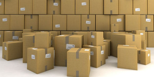 cardboard-boxes-wall-600x300