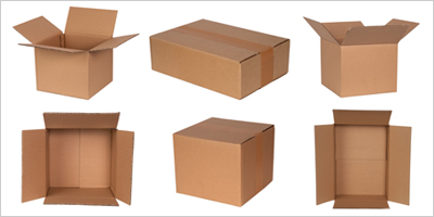 cardboard-boxes-white